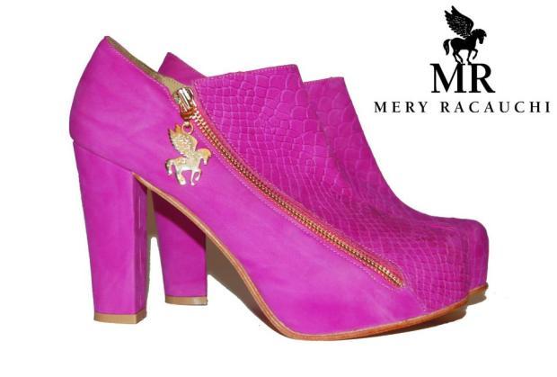 mary-racauchi-accesorios-moda-tendencias_fashion_bolsos_color_fluor_neon_modaddiction_3