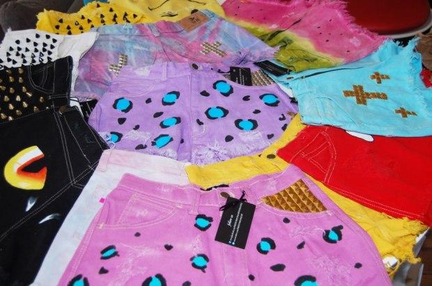 mary-racauchi-accesorios-moda-tendencias_fashion_bolsos_color_fluor_neon_modaddiction_5