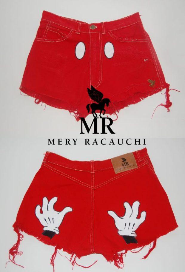 mary-racauchi-accesorios-moda-tendencias_fashion_bolsos_color_fluor_neon_modaddiction_7
