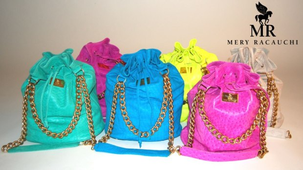 mary-racauchi-accesorios-moda-tendencias_fashion_bolsos_color_fluor_neon_modaddiction_8
