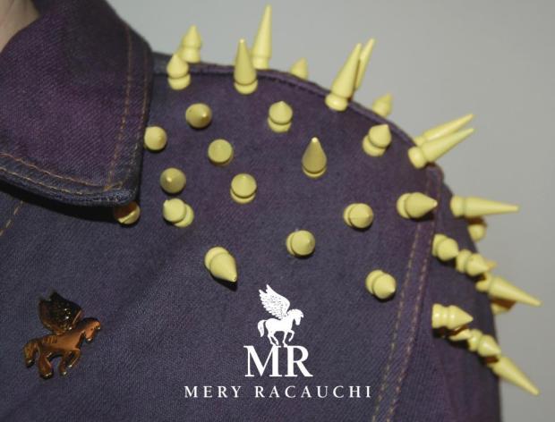 mary-racauchi-accesorios-moda-tendencias_fashion_bolsos_color_fluor_neon_modaddiction_9