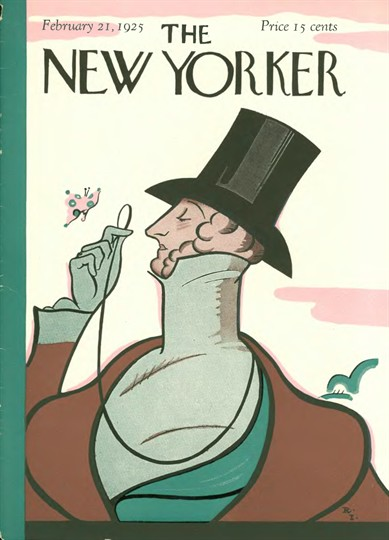 mejores-portadas-the-new-yorker-covers-best-modaddiction-ilustracion-illustration-arte-art-culture-cultura-trends-tendencias-moda-fashion-1925