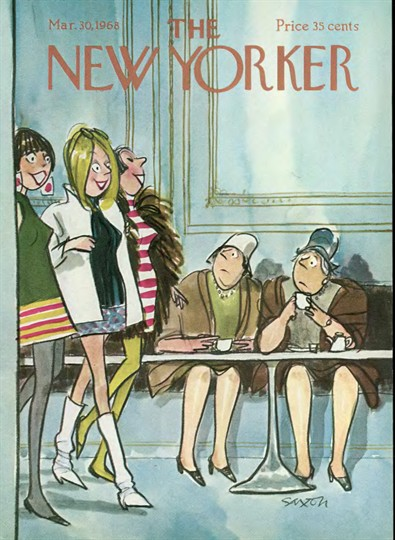 mejores-portadas-the-new-yorker-covers-best-modaddiction-ilustracion-illustration-arte-art-culture-cultura-trends-tendencias-moda-fashion-1968