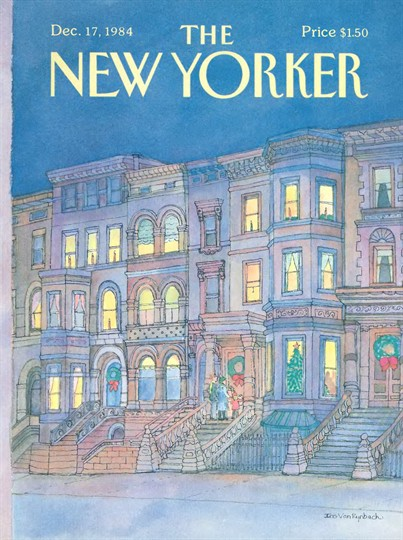 mejores-portadas-the-new-yorker-covers-best-modaddiction-ilustracion-illustration-arte-art-culture-cultura-trends-tendencias-moda-fashion-1984-christmas-navidad