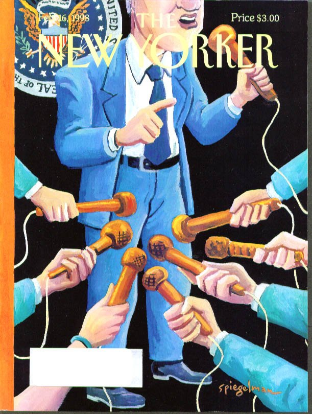 mejores-portadas-the-new-yorker-covers-best-modaddiction-ilustracion-illustration-arte-art-culture-cultura-trends-tendencias-moda-fashion-1998-clinton-lewinsky