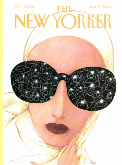 mejores-portadas-the-new-yorker-covers-best-modaddiction-ilustracion-illustration-arte-art-culture-cultura-trends-tendencias-moda-fashion-2000