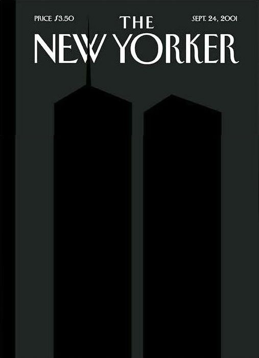 mejores-portadas-the-new-yorker-covers-best-modaddiction-ilustracion-illustration-arte-art-culture-cultura-trends-tendencias-moda-fashion-2001-11-september-11-septiembre