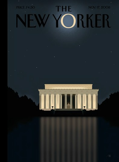 mejores-portadas-the-new-yorker-covers-best-modaddiction-ilustracion-illustration-arte-art-culture-cultura-trends-tendencias-moda-fashion-2008-obama