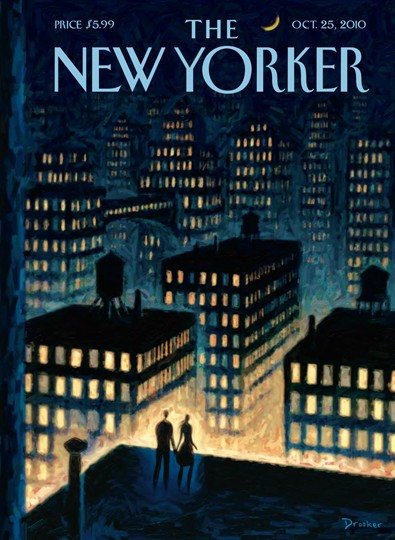 mejores-portadas-the-new-yorker-covers-best-modaddiction-ilustracion-illustration-arte-art-culture-cultura-trends-tendencias-moda-fashion-2010