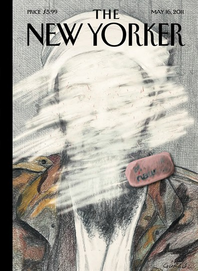 mejores-portadas-the-new-yorker-covers-best-modaddiction-ilustracion-illustration-arte-art-culture-cultura-trends-tendencias-moda-fashion-2011-ben-laden