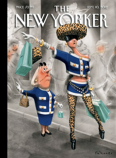 mejores-portadas-the-new-yorker-covers-best-modaddiction-ilustracion-illustration-arte-art-culture-cultura-trends-tendencias-moda-fashion-2012-fashion-week