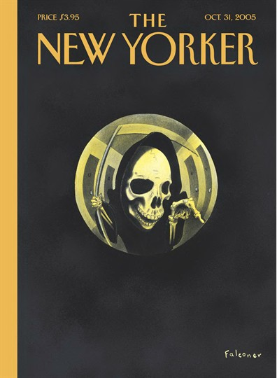 mejores-portadas-the-new-yorker-covers-best-modaddiction-ilustracion-illustration-arte-art-culture-cultura-trends-tendencias-moda-fashion-20O5-halloween