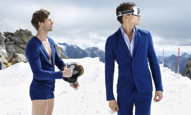 moda-hombre-fashion-man-look-frio-cold-otono-invierno-2012-2013-fall-winter-2012-2013-menswear-modaddiction-trends-tendencias-estilo-montana-montain-lookbook-gq-jarsey-anorak-coat-1