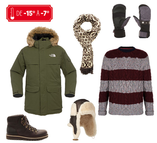 moda-hombre-fashion-man-look-frio-cold-otono-invierno-2012-2013-fall-winter-2012-2013-menswear-modaddiction-trends-tendencias-estilo-montana-montain-lookbook-gq-jarsey-anorak-coat-2