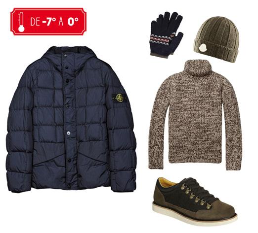 moda-hombre-fashion-man-look-frio-cold-otono-invierno-2012-2013-fall-winter-2012-2013-menswear-modaddiction-trends-tendencias-estilo-montana-montain-lookbook-gq-jarsey-anorak-coat-3