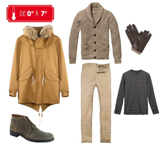 moda-hombre-fashion-man-look-frio-cold-otono-invierno-2012-2013-fall-winter-2012-2013-menswear-modaddiction-trends-tendencias-estilo-montana-montain-lookbook-gq-jarsey-anorak-coat-4