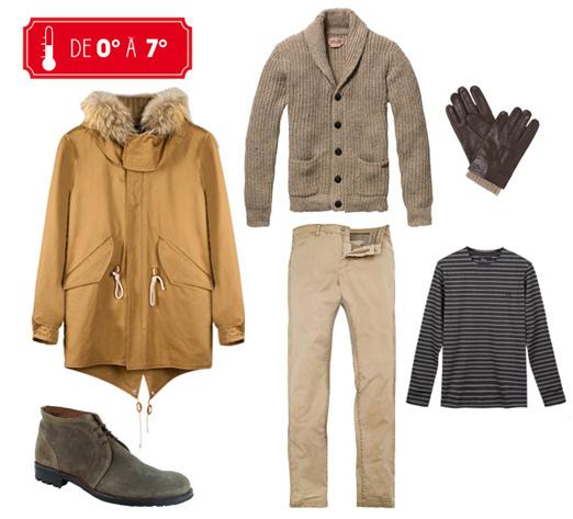 moda-hombre-fashion-man-look-frio-cold-otono-invierno-2012-2013-fall-winter-2012-2013-menswear-modaddiction-trends-tendencias-estilo-montana-montain-lookbook-gq-jarsey-anorak-coat-4