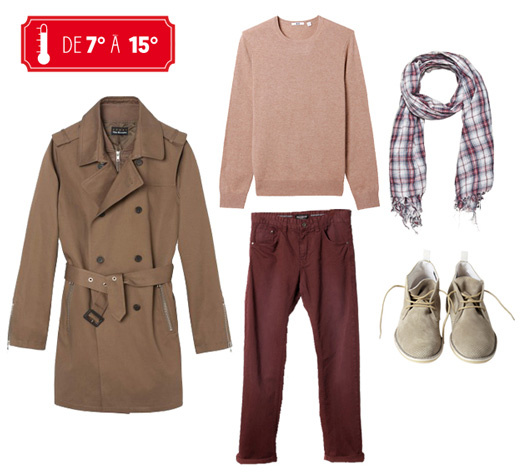 moda-hombre-fashion-man-look-frio-cold-otono-invierno-2012-2013-fall-winter-2012-2013-menswear-modaddiction-trends-tendencias-estilo-montana-montain-lookbook-gq-jarsey-anorak-coat-5