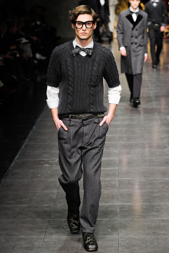 moda-hombre-fiesta-fina-ano-fashion-man-menswear-party-end-year-navidad-christmas-ano-nuevo-new-year-modaddiction-trends-tendencias-2012-2013-chic-casual-smart-dolce-&-gabbana