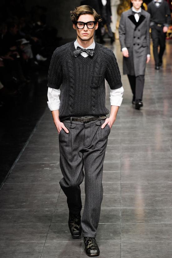 moda-hombre-fiesta-fina-ano-fashion-man-menswear-party-end-year-navidad-christmas-ano-nuevo-new-year-modaddiction-trends-tendencias-2012-2013-chic-casual-smart-dolce-&-gabbana