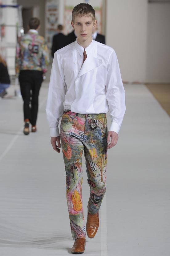 moda-hombre-fiesta-fina-ano-fashion-man-menswear-party-end-year-navidad-christmas-ano-nuevo-new-year-modaddiction-trends-tendencias-2012-2013-chic-casual-smart-dries-van-noten