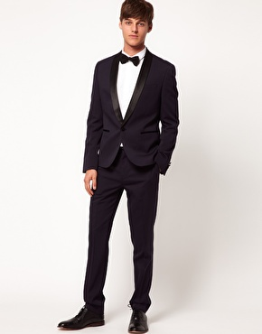 moda-hombre-fiesta-fina-ano-fashion-man-menswear-party-end-year-navidad-christmas-ano-nuevo-new-year-modaddiction-trends-tendencias-2012-2013-chic-casual-smart-noche-night-asos-2
