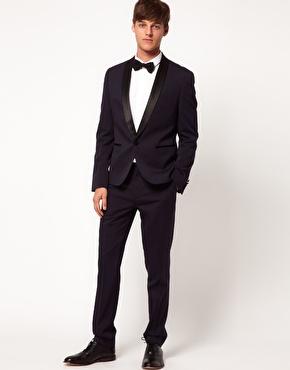 moda-hombre-fiesta-fina-ano-fashion-man-menswear-party-end-year-navidad-christmas-ano-nuevo-new-year-modaddiction-trends-tendencias-2012-2013-chic-casual-smart-noche-night-asos-2