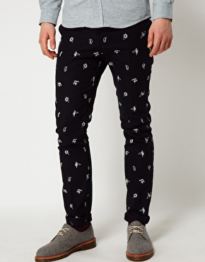 moda-hombre-fiesta-fina-ano-fashion-man-menswear-party-end-year-navidad-christmas-ano-nuevo-new-year-modaddiction-trends-tendencias-2012-2013-chic-casual-smart-noche-night-asos