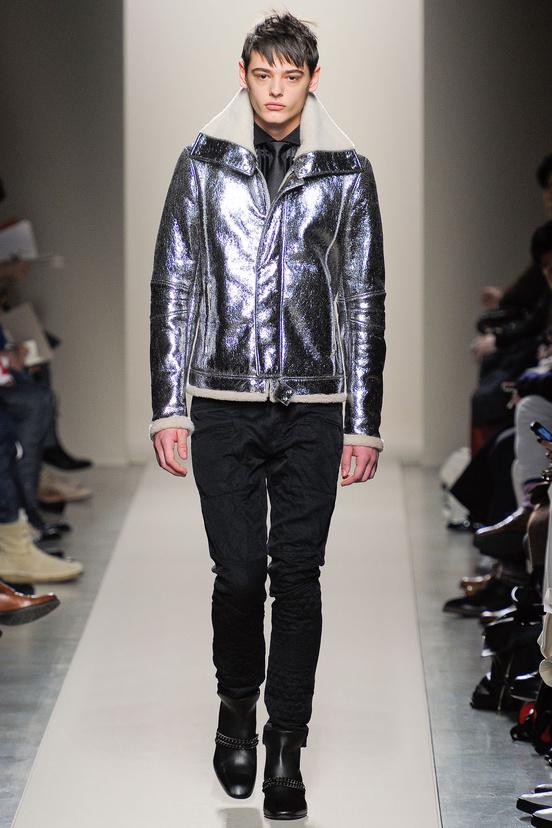 moda-hombre-fiesta-fina-ano-fashion-man-menswear-party-end-year-navidad-christmas-ano-nuevo-new-year-modaddiction-trends-tendencias-2012-2013-chic-casual-smart-noche-night-bottega-veneta