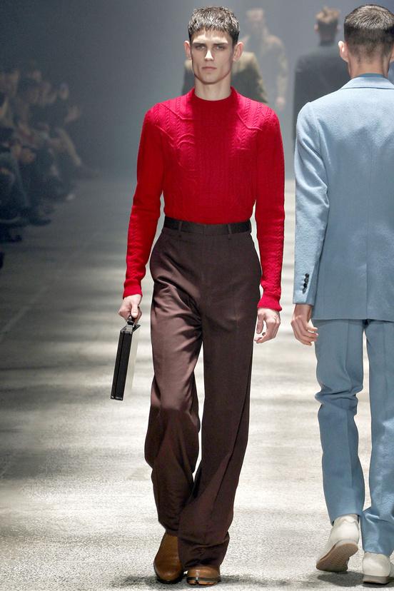 moda-hombre-fiesta-fina-ano-fashion-man-menswear-party-end-year-navidad-christmas-ano-nuevo-new-year-modaddiction-trends-tendencias-2012-2013-chic-casual-smart-noche-night-lanvin