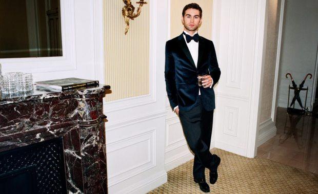 moda-hombre-fiesta-fina-ano-fashion-man-menswear-party-end-year-navidad-christmas-ano-nuevo-new-year-modaddiction-trends-tendencias-2012-2013-chic-casual-smart-noche-night-moda-fashion