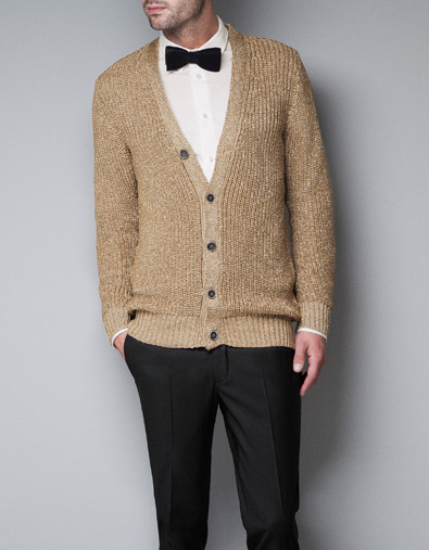 moda-hombre-fiesta-fina-ano-fashion-man-menswear-party-end-year-navidad-christmas-ano-nuevo-new-year-modaddiction-trends-tendencias-2012-2013-chic-casual-smart-noche-night-zara