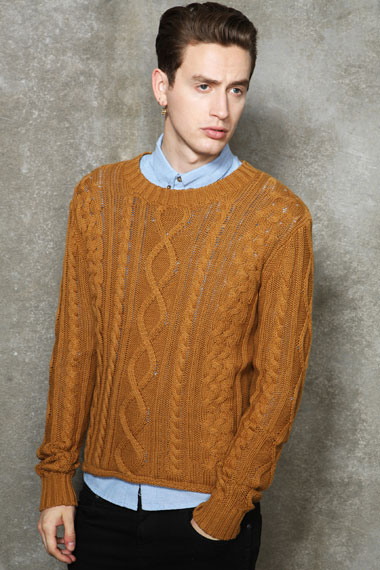 moda-hombre-fiesta-fina-ano-fashion-man-menswear-party-end-year-navidad-christmas-ano-nuevo-new-year-modaddiction-trends-tendencias-2012-2013-chic-casual-smart-urban-outfitters