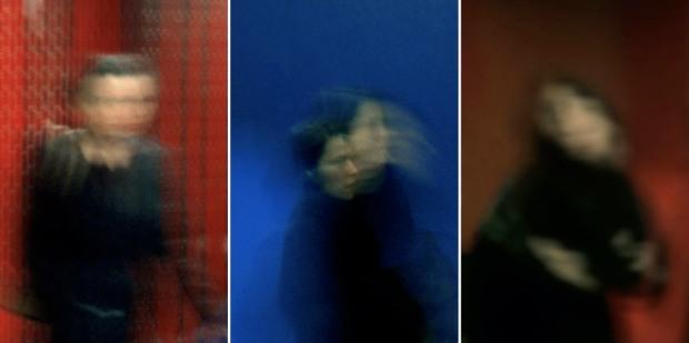 moda-rusia-fashion-russia-modaddiction-tendencias-trends-doseno-design-cultura-culture-chic-glamour-fashion-week-arte-art-moscu-semana-moda-Alexei Vassiliev-fotografo-photographer