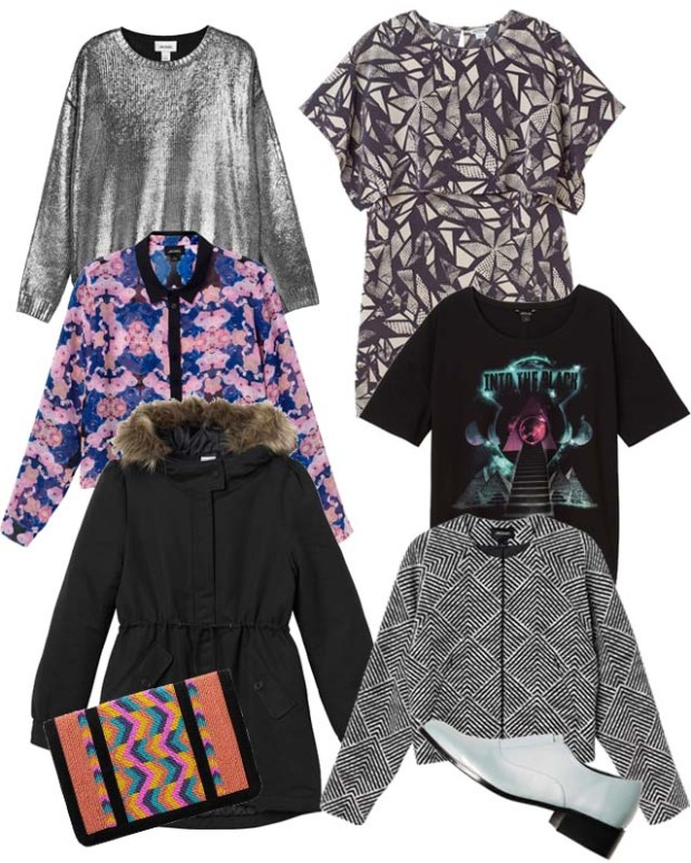 monki-h&m-moda-fashion-ética-trendy-hipster-etic-moderno-modaddiction-trends-tendencias-monki-casual-estilo-urbano-look-urban-mujer-woman-grafico-2