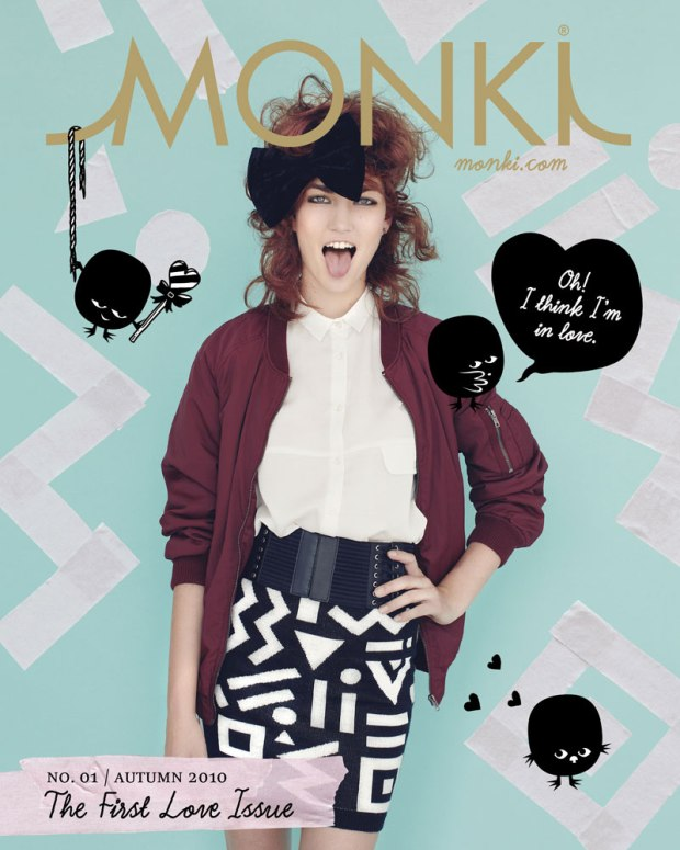monki-h&m-moda-fashion-ética-trendy-hipster-etic-moderno-modaddiction-trends-tendencias-monki-casual-estilo-urbano-look-urban-mujer-woman-grafico-monkiworld