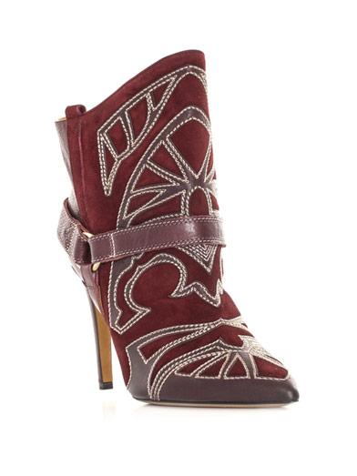rebajas-2013-sale-web-internet-shop-online-tienda-inglaterra-england-reino-unido-united-kingdom-modaddiction-urban-outfitters-topshop-asos-moda-fashion-boots-botas-isabel-marant