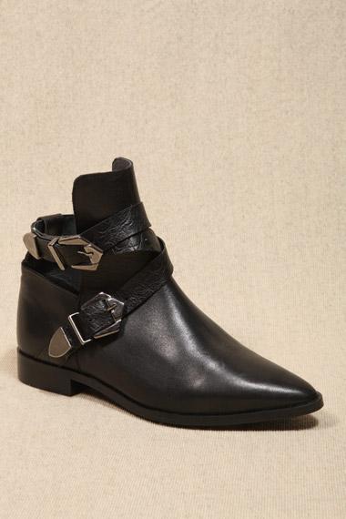 rebajas-2013-sale-web-internet-shop-online-tienda-inglaterra-england-reino-unido-united-kingdom-modaddiction-urban-outfitters-topshop-asos-moda-fashion-boots-botas