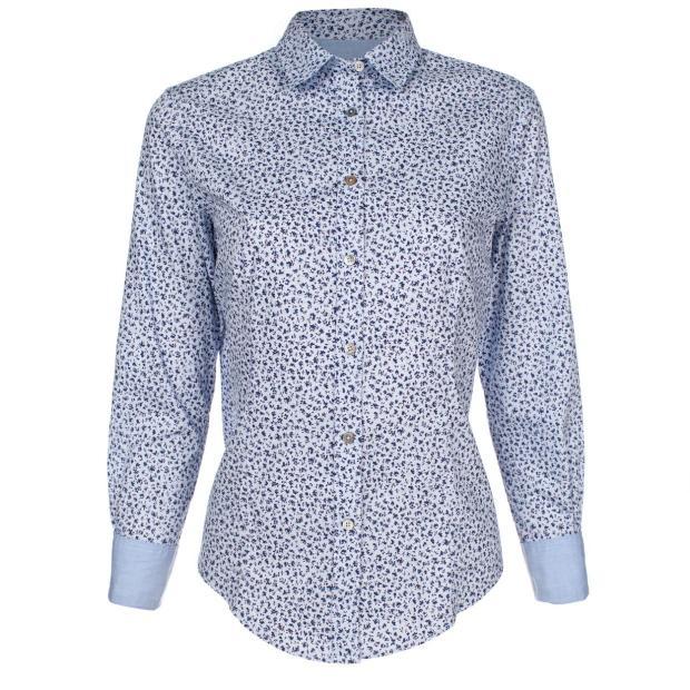 rebajas-2013-sale-web-internet-shop-online-tienda-inglaterra-england-reino-unido-united-kingdom-modaddiction-urban-outfitters-topshop-asos-moda-fashion-camisa-shirt