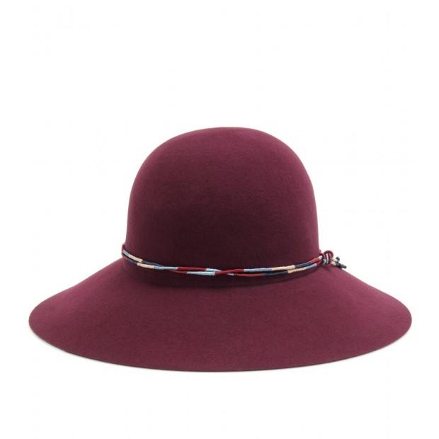 rebajas-2013-sale-web-internet-shop-online-tienda-inglaterra-england-reino-unido-united-kingdom-modaddiction-urban-outfitters-topshop-asos-moda-fashion-capelina-rag&bone