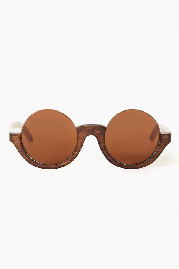 rebajas-2013-sale-web-internet-shop-online-tienda-inglaterra-england-reino-unido-united-kingdom-modaddiction-urban-outfitters-topshop-asos-moda-fashion-gafas-sol-sunglasses