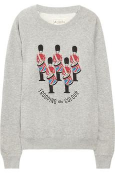 rebajas-2013-sale-web-internet-shop-online-tienda-inglaterra-england-reino-unido-united-kingdom-modaddiction-urban-outfitters-topshop-asos-moda-fashion-sueter-sweatshirt-2
