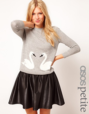 rebajas-2013-sale-web-internet-shop-online-tienda-inglaterra-england-reino-unido-united-kingdom-modaddiction-urban-outfitters-topshop-asos-moda-fashion-sueter-sweatshirt