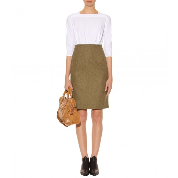 rebajas-2013-sale-web-internet-shop-online-tienda-inglaterra-england-reino-unido-united-kingdom-modaddiction-urban-outfitters-topshop-asos-moda-fashion-vestido-carven-dress