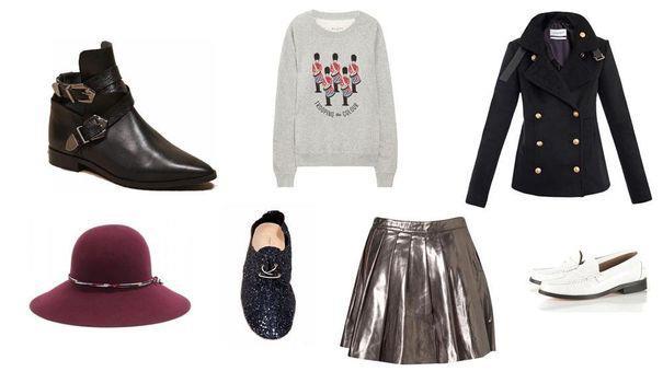 rebajas-2013-sale-web-internet-shop-online-tienda-inglaterra-england-reino-unido-united-kingdom-modaddiction-urban-outfitters-topshop-asos-moda-fashion