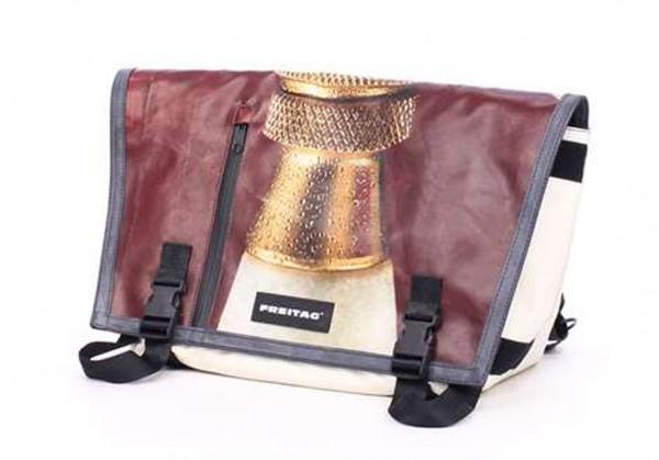 regalo-original-hipster-trendy-original-gift-mujer-woman-hombre-man-modaddiction-moda-fashion-design-diseno-trends-tendencias-navidad-christmas-bolso-freitag-bag