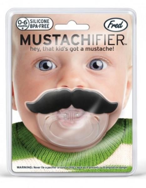 regalo-original-hipster-trendy-original-gift-mujer-woman-hombre-man-modaddiction-moda-fashion-design-diseno-trends-tendencias-navidad-christmas-chupete-mustache-bigote-mustachifier