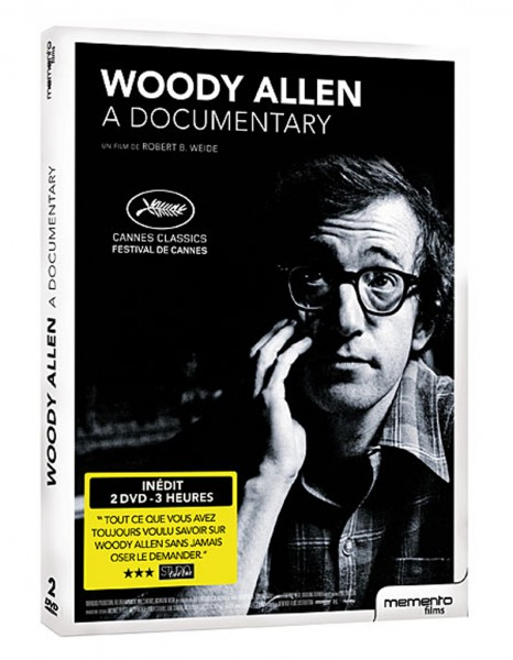 regalo-original-hipster-trendy-original-gift-mujer-woman-hombre-man-modaddiction-moda-fashion-design-diseno-trends-tendencias-navidad-christmas-dvd-woody-allen-a-documentary