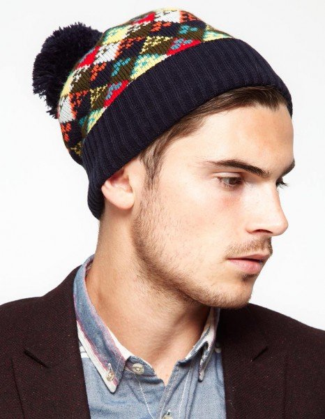 regalo-original-hipster-trendy-original-gift-mujer-woman-hombre-man-modaddiction-moda-fashion-design-diseno-trends-tendencias-navidad-christmas-gorro-river-island-asos-cap