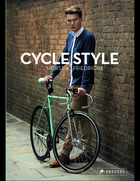 regalo-original-hipster-trendy-original-gift-mujer-woman-hombre-man-modaddiction-moda-fashion-design-diseno-trends-tendencias-navidad-christmas-libre-cycle-style-book-bike-bicicleta